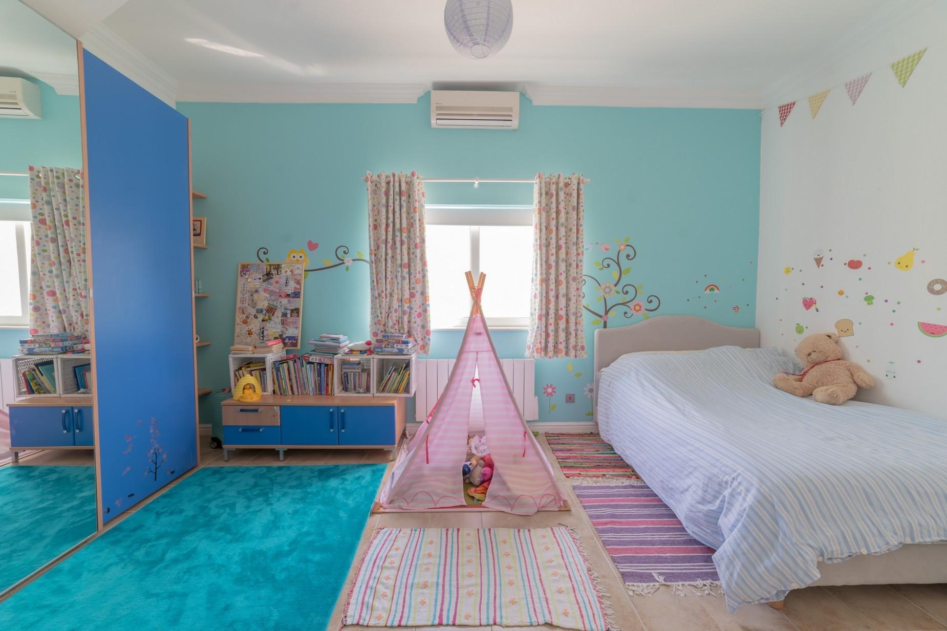 4 bed Apartment For Sale in Ta' Xbiex, Ta' Xbiex - thumb 13