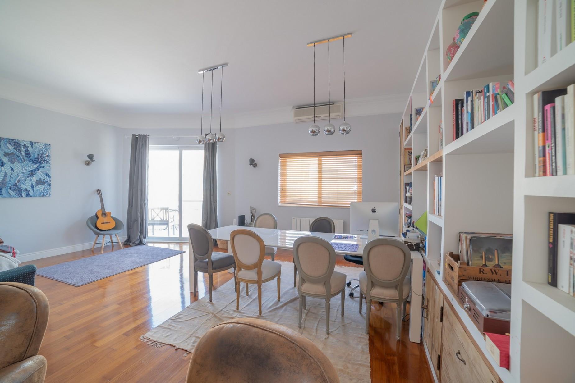 4 bed Apartment For Sale in Ta' Xbiex, Ta' Xbiex - thumb 7