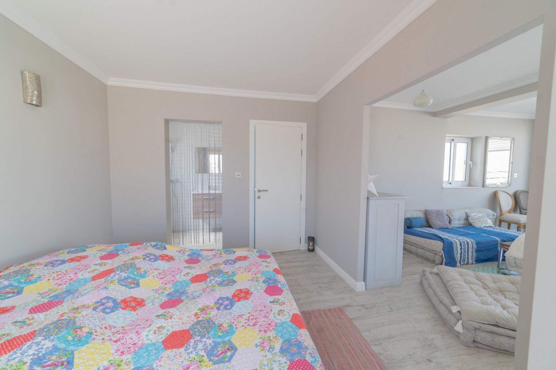 4 bed Apartment For Sale in Ta' Xbiex, Ta' Xbiex - thumb 16