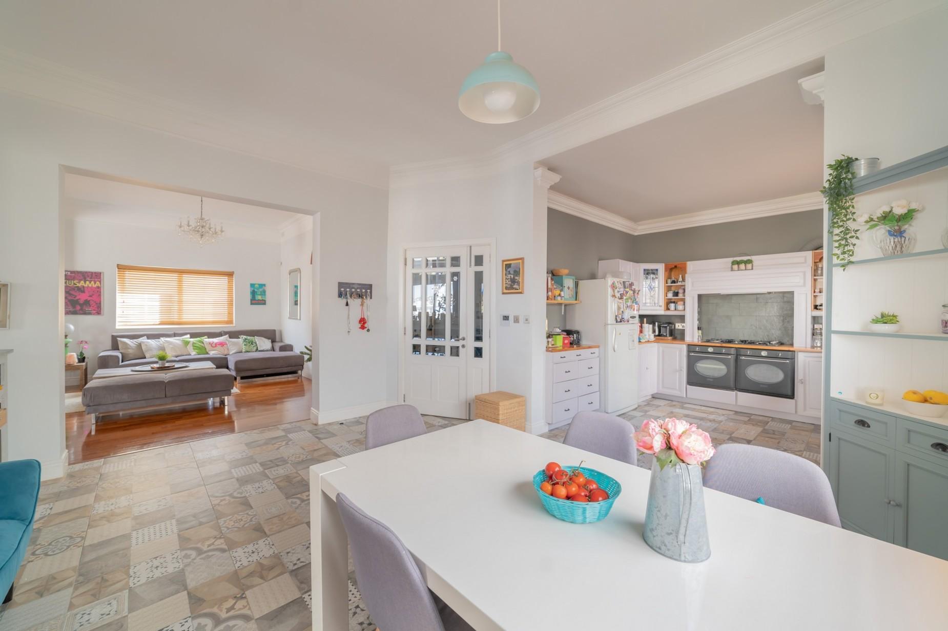 4 bed Apartment For Sale in Ta' Xbiex, Ta' Xbiex - thumb 8