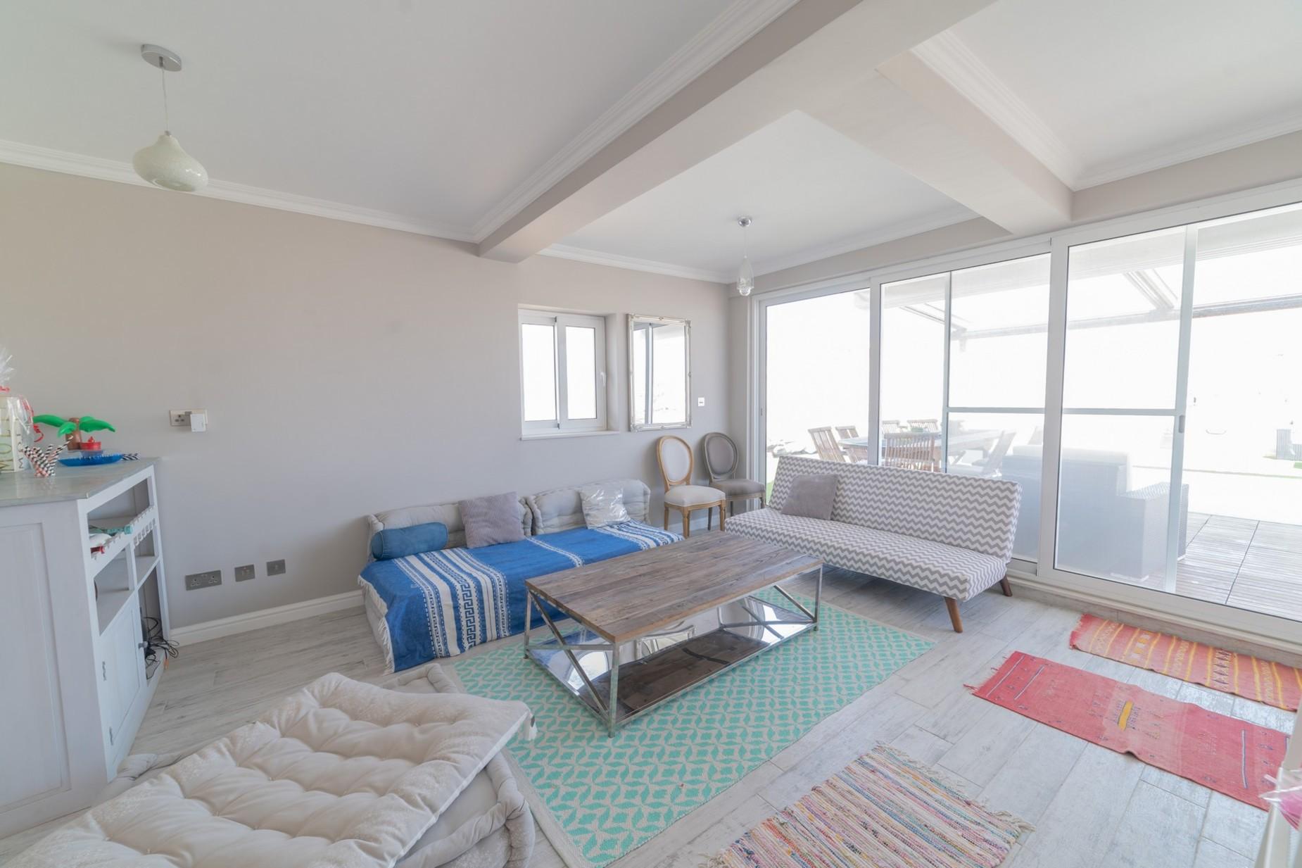 4 bed Apartment For Sale in Ta' Xbiex, Ta' Xbiex - thumb 15