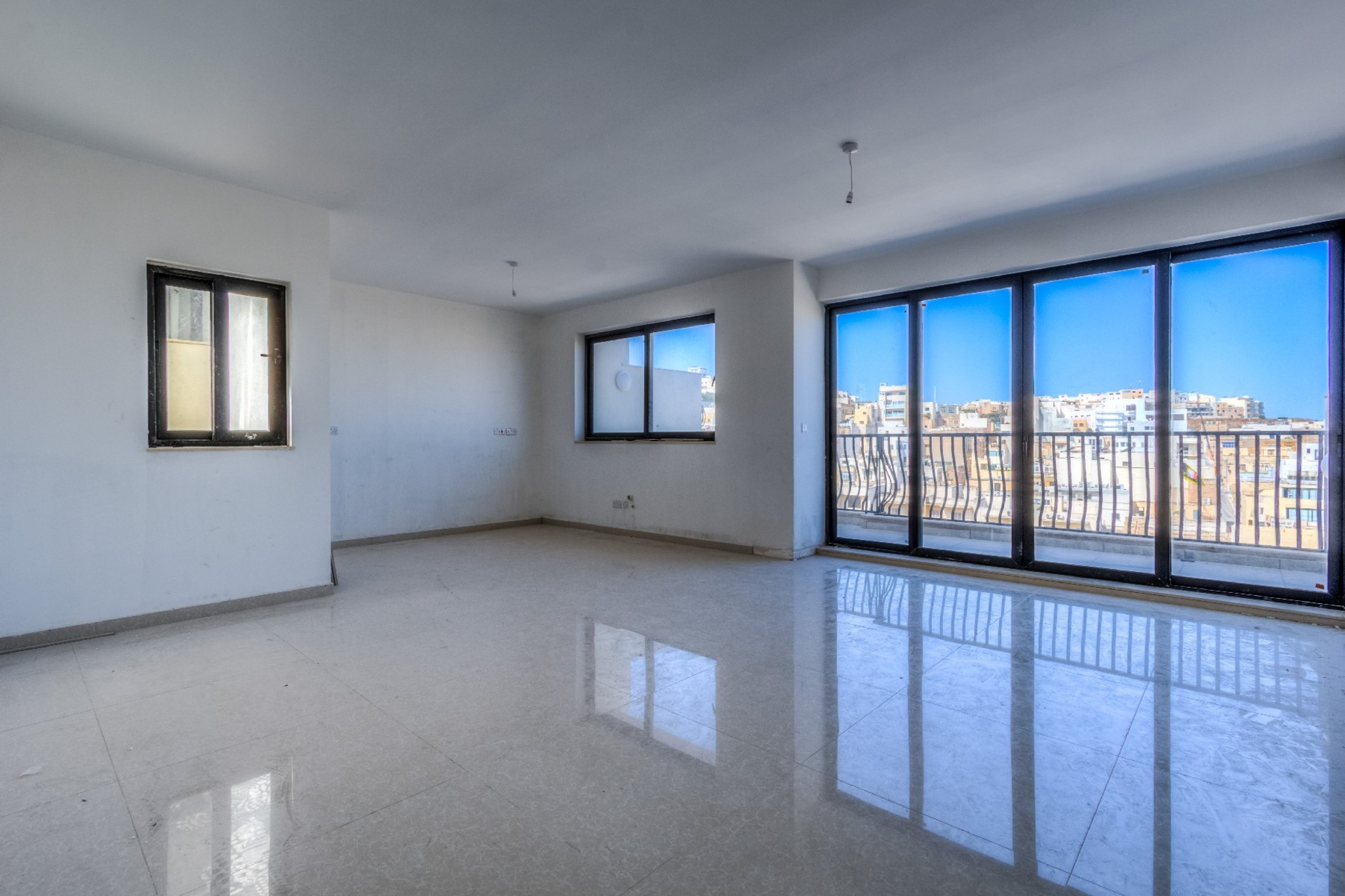 3 bed Apartment For Sale in Mellieha, Mellieha - thumb 3