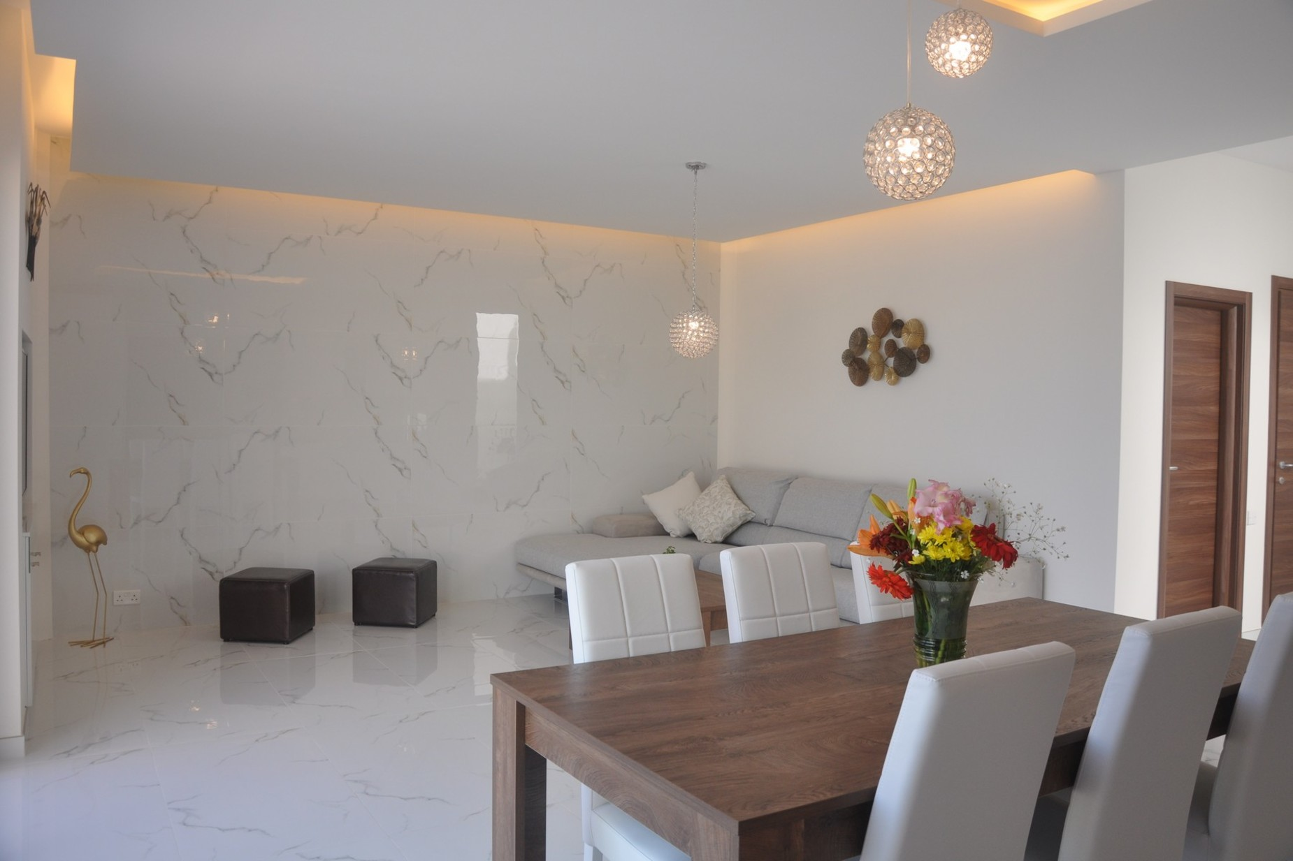 2 bed Penthouse For Sale in Kalkara, Kalkara - thumb 3