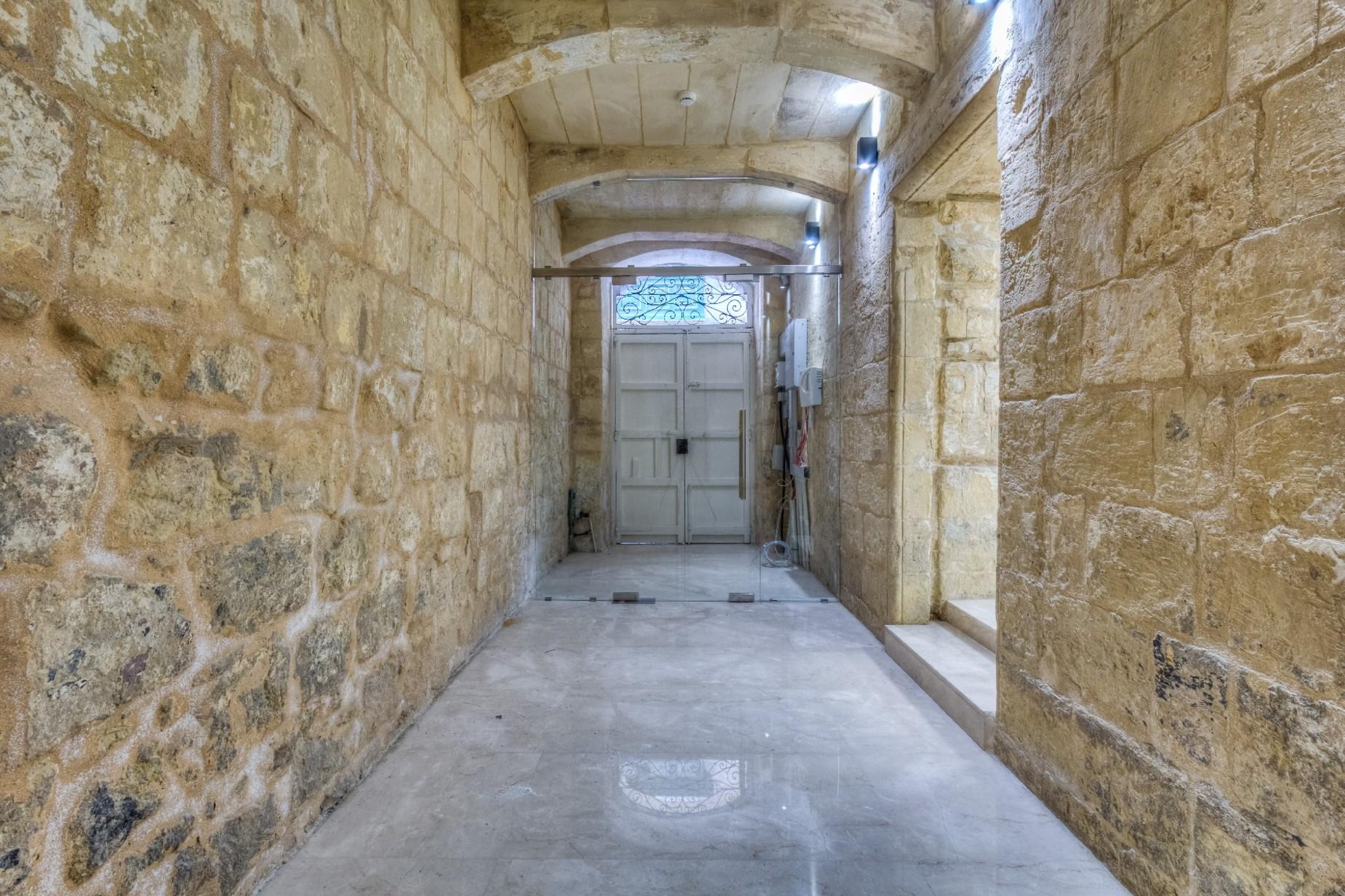 0 bed Office For Sale in Valletta, Valletta - thumb 4