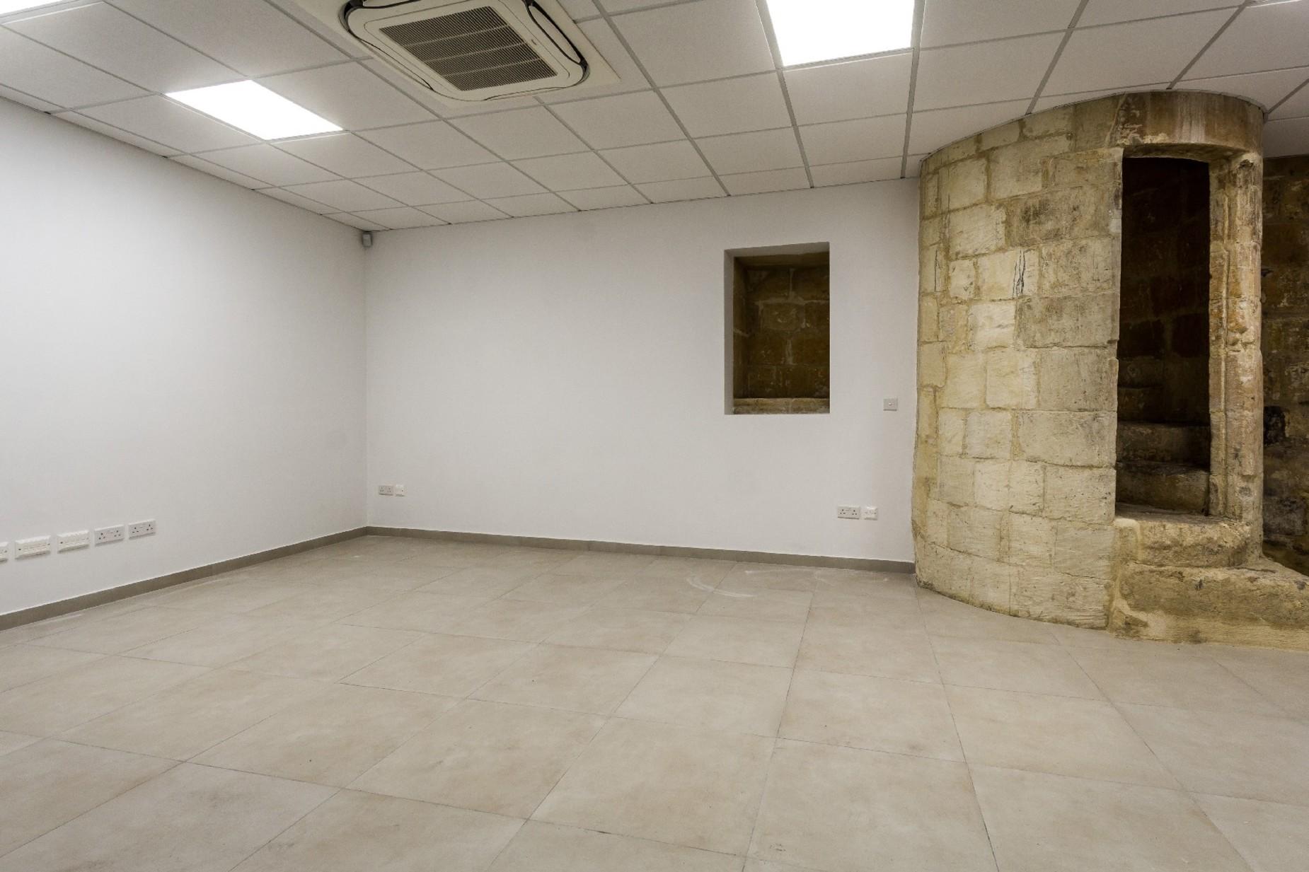 0 bed Office For Sale in Valletta, Valletta - thumb 7