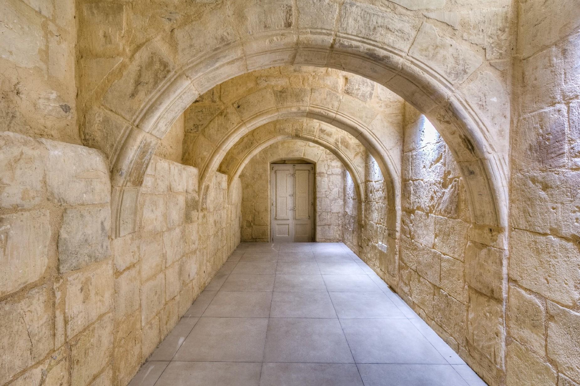 0 bed Office For Sale in Valletta, Valletta - thumb 12