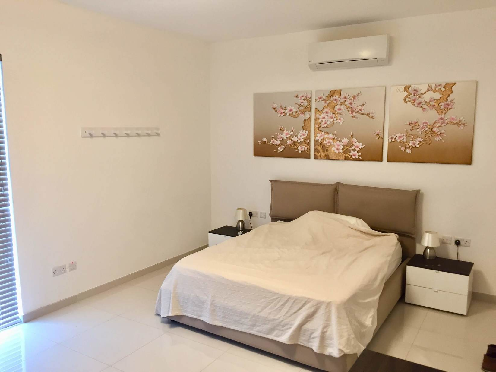 3 bed Apartment For Sale in Sliema, Sliema - thumb 15