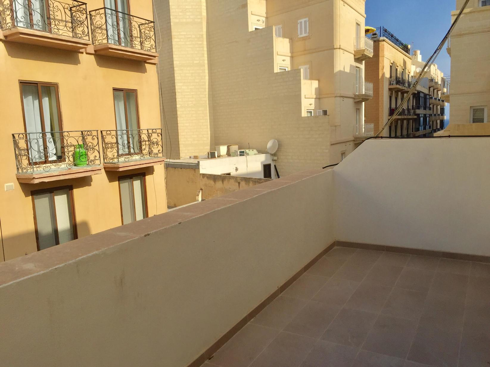 3 bed Apartment For Sale in Sliema, Sliema - thumb 17