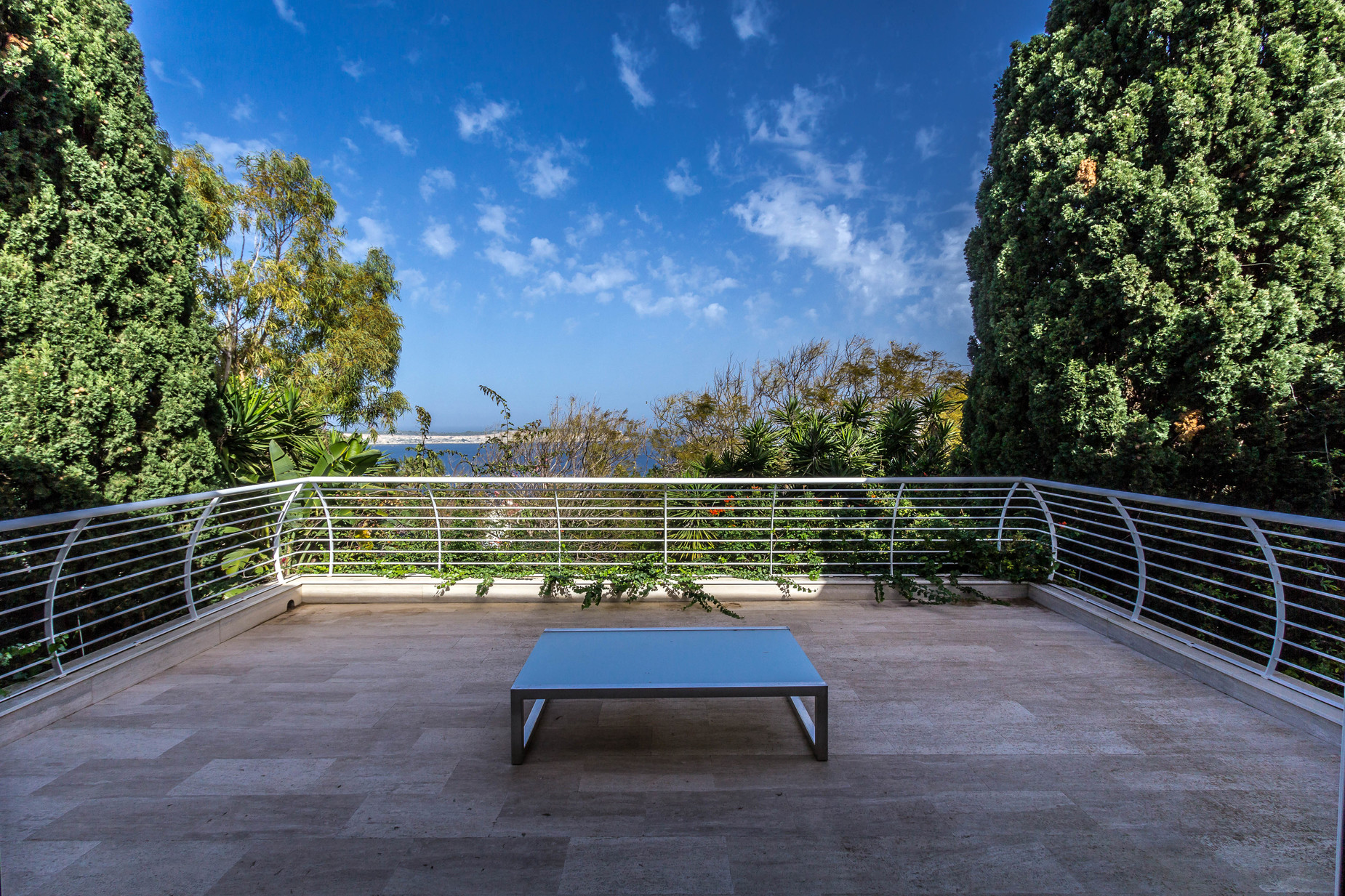 5 bed Villa For Sale in Mellieha, Mellieha - thumb 12