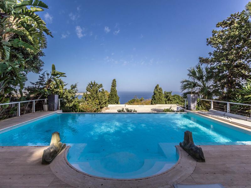 5 bed Villa For Sale in Mellieha, Mellieha - thumb 19