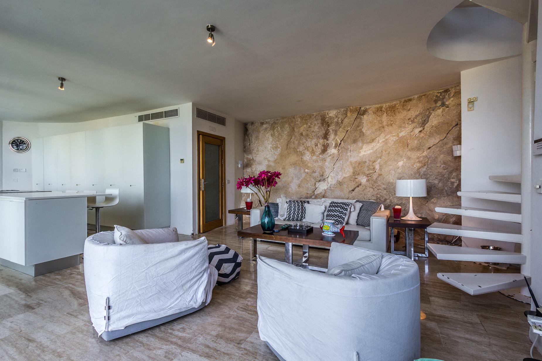 5 bed Villa For Sale in Mellieha, Mellieha - thumb 16