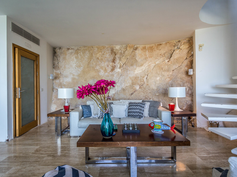 5 bed Villa For Sale in Mellieha, Mellieha - thumb 15