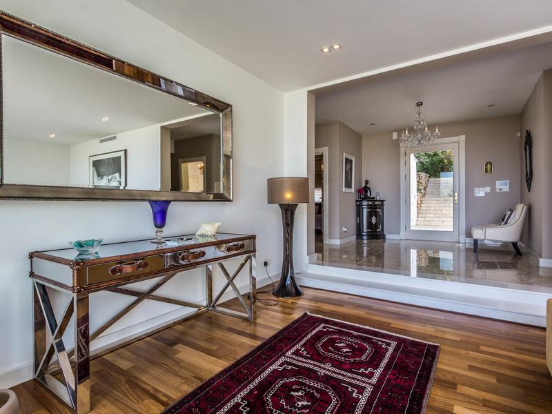 5 bed Villa For Sale in Mellieha, Mellieha - thumb 5