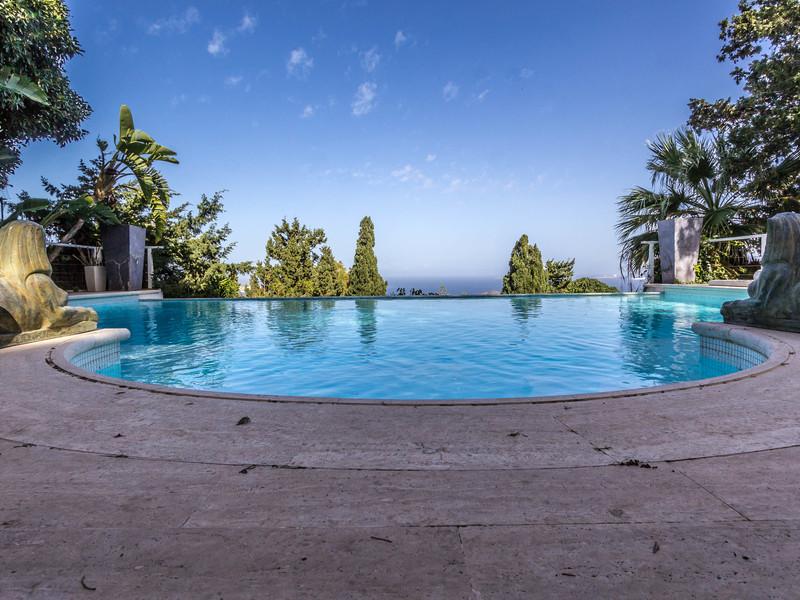 5 bed Villa For Sale in Mellieha, Mellieha - thumb 20