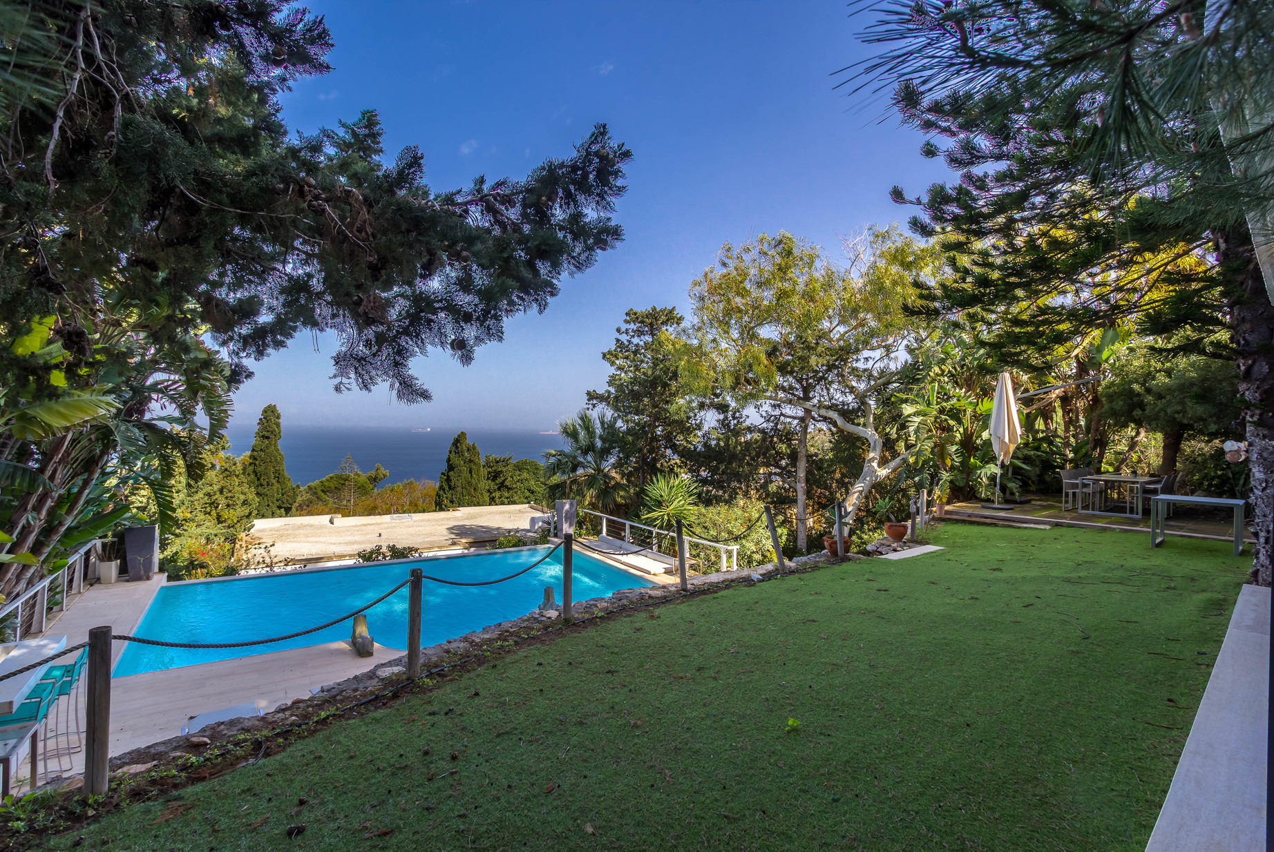 5 bed Villa For Sale in Mellieha, Mellieha - thumb 2