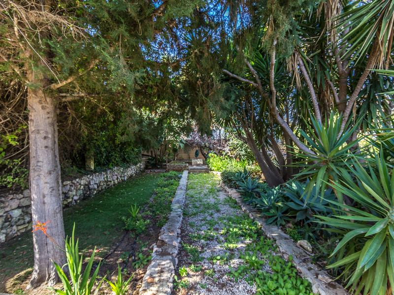 5 bed Villa For Sale in Mellieha, Mellieha - thumb 14