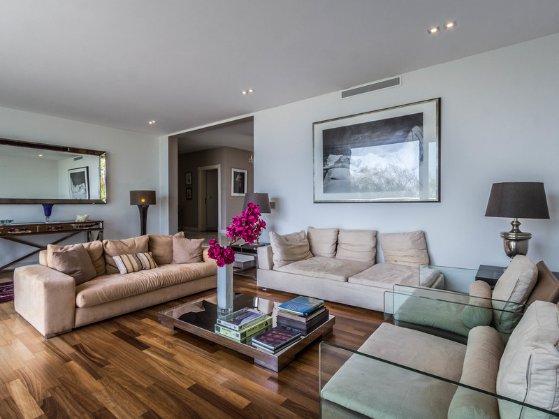 5 bed Villa For Sale in Mellieha, Mellieha - thumb 4