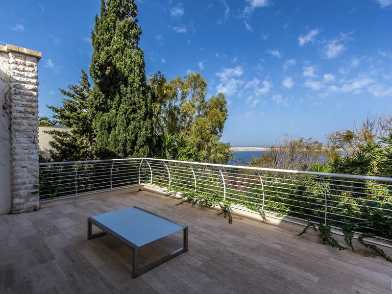 5 bed Villa For Sale in Mellieha, Mellieha - thumb 26