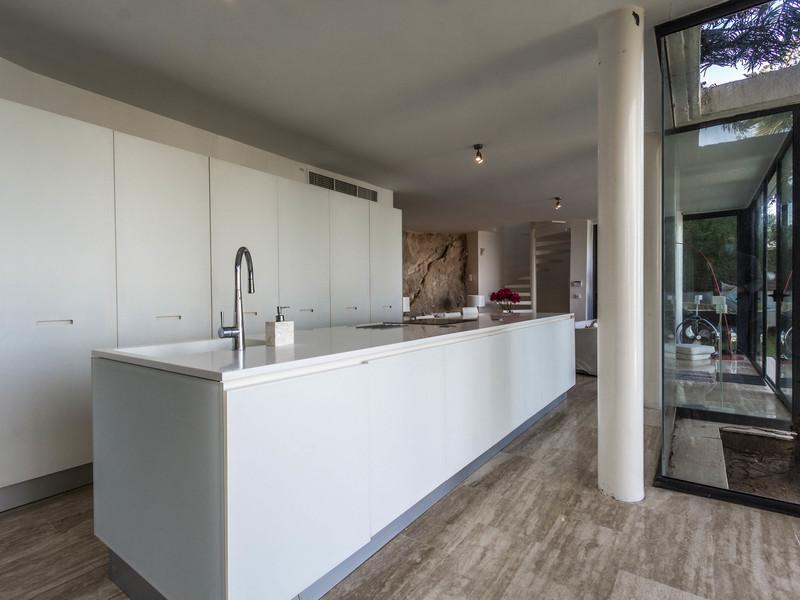 5 bed Villa For Sale in Mellieha, Mellieha - thumb 17