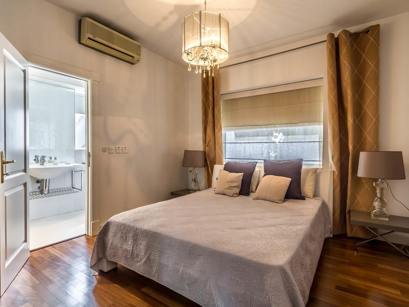 5 bed Villa For Sale in Mellieha, Mellieha - thumb 24
