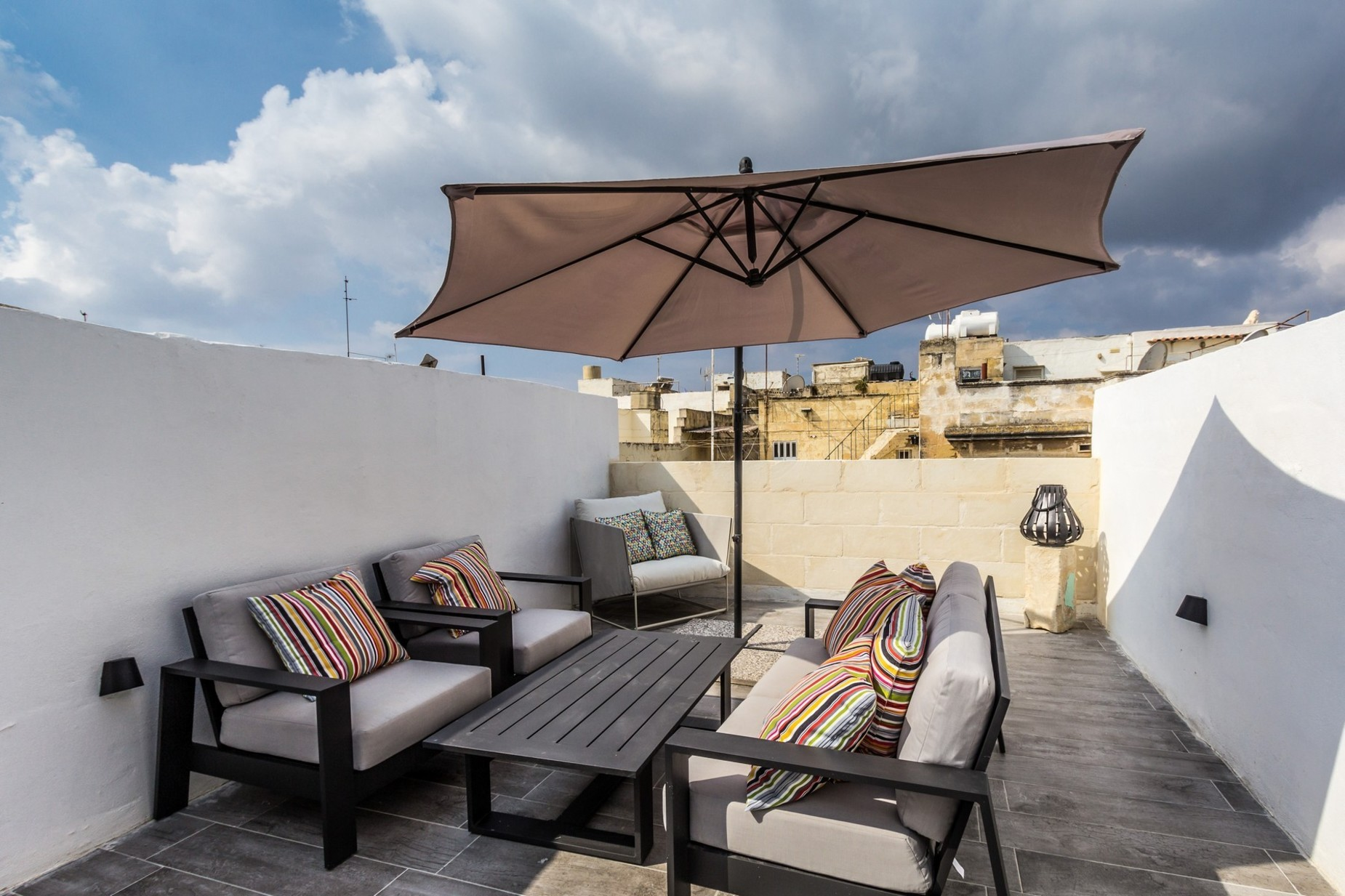 1 bed Apartment For Sale in Floriana, Floriana - thumb 7