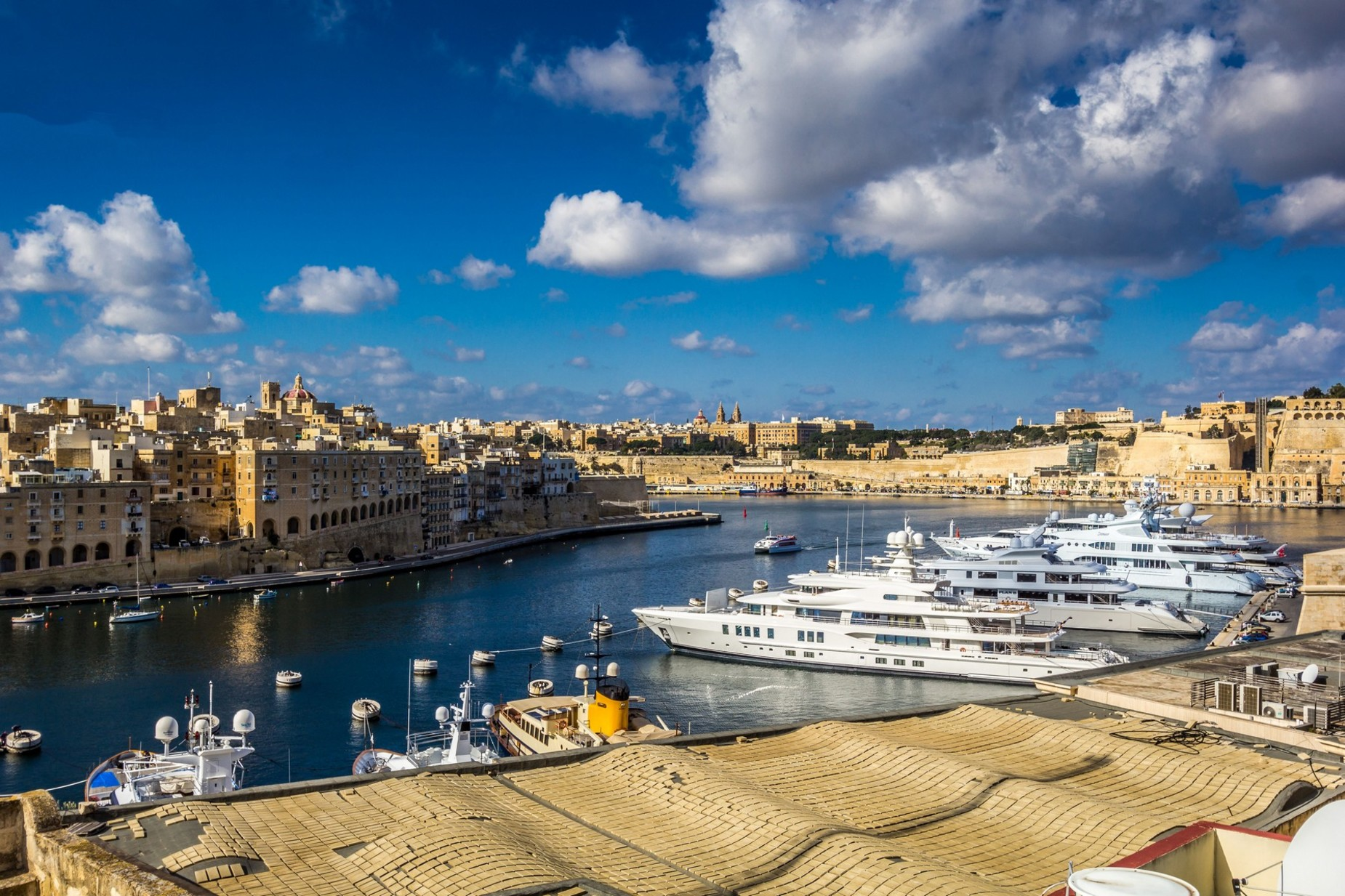 4 bed Town House For Rent in Vittoriosa, Vittoriosa - thumb 15