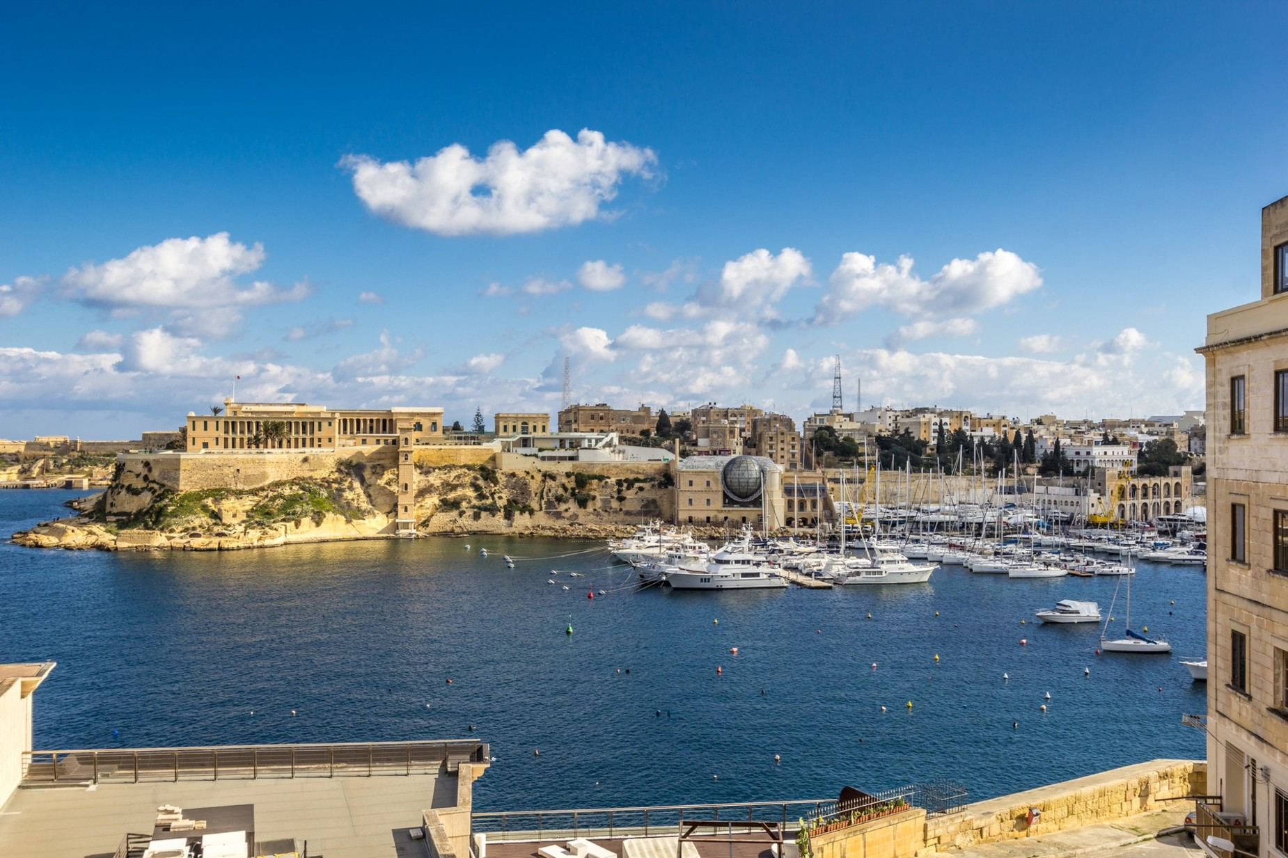 4 bed Town House For Rent in Vittoriosa, Vittoriosa - thumb 13