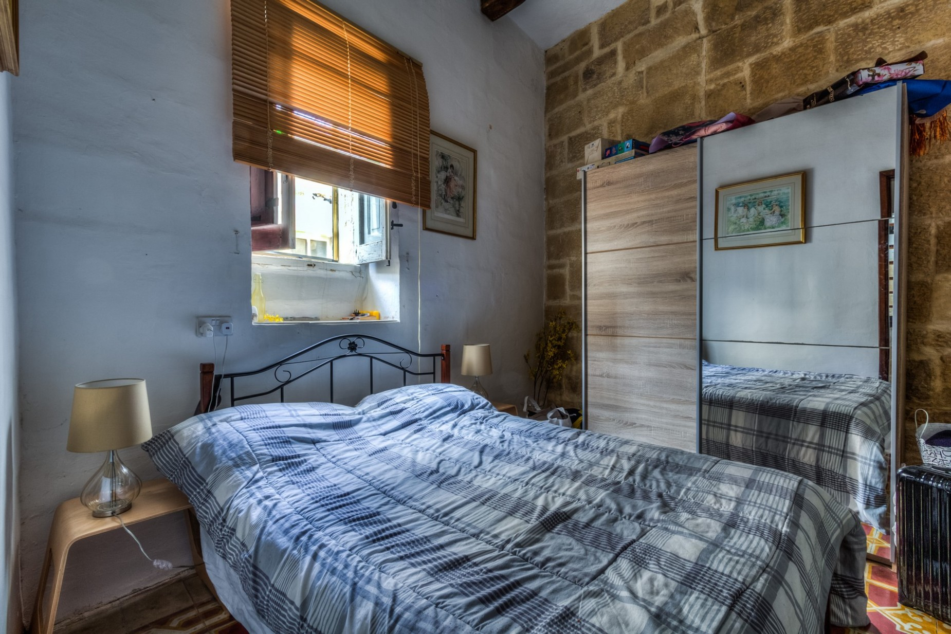 4 bed Town House For Rent in Vittoriosa, Vittoriosa - thumb 10
