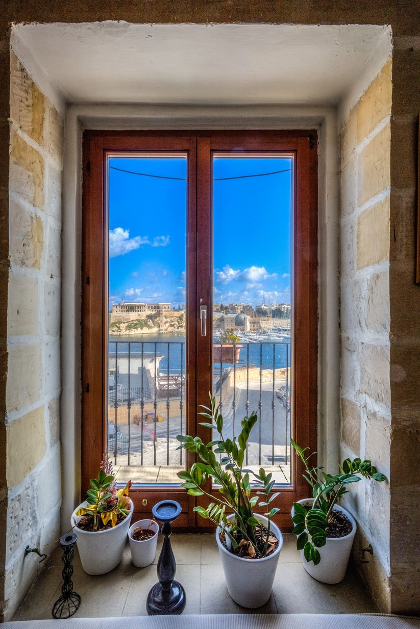 4 bed Town House For Rent in Vittoriosa, Vittoriosa - thumb 7