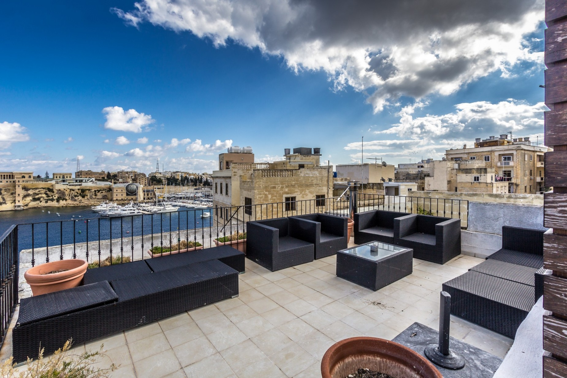 4 bed Town House For Rent in Vittoriosa, Vittoriosa - thumb 17