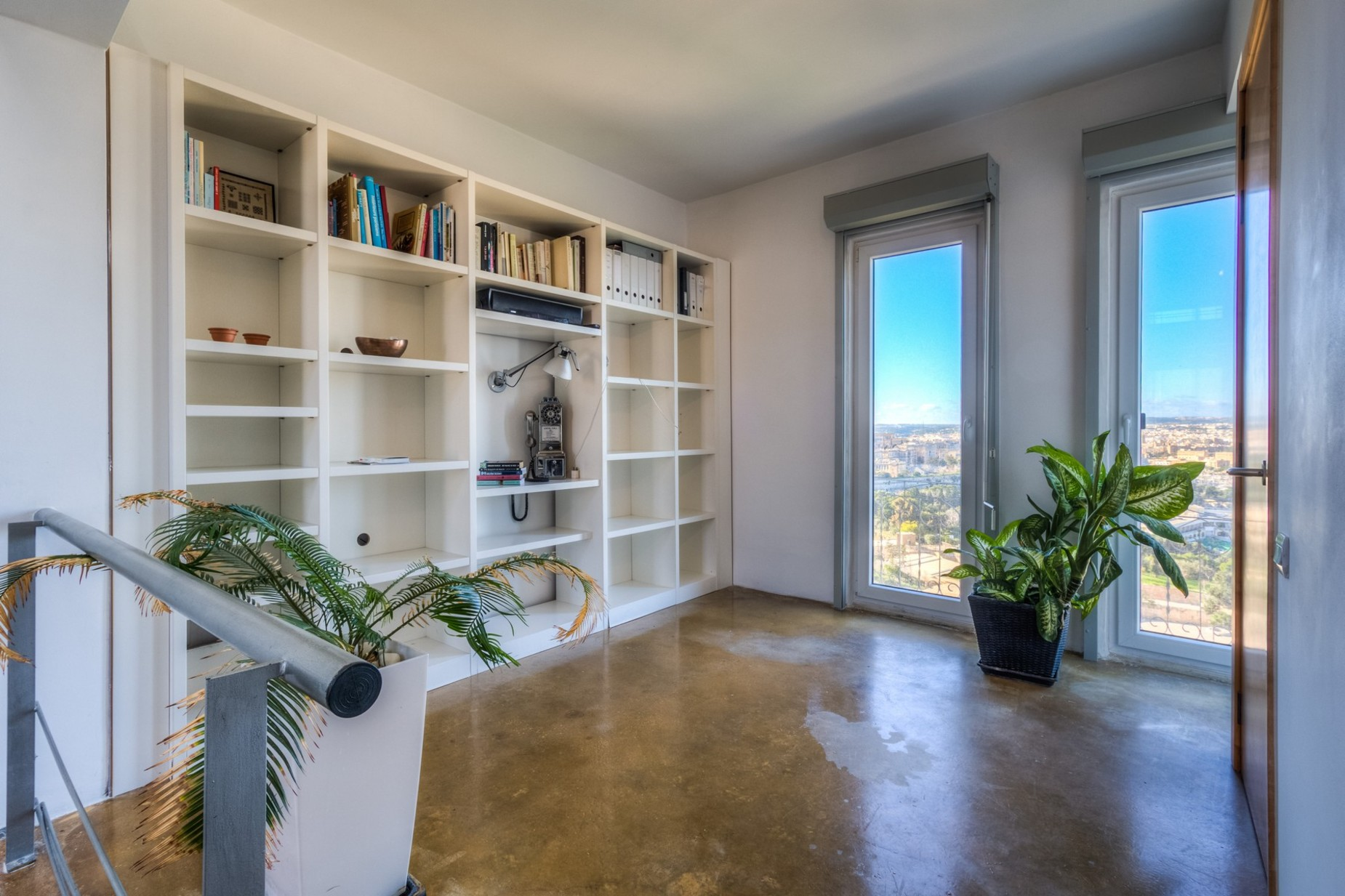 2 bed Penthouse For Sale in Valletta, Valletta - thumb 4