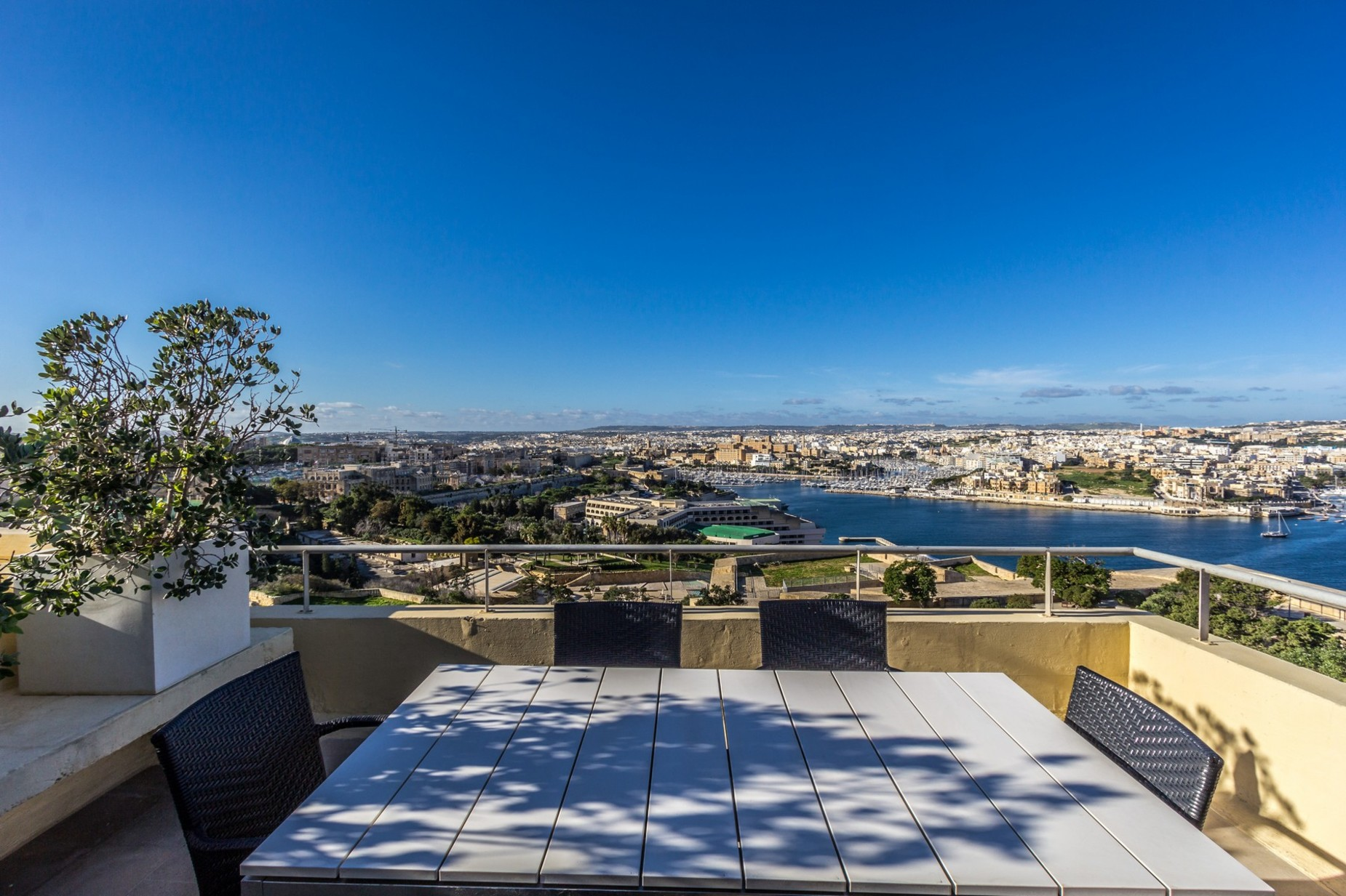 2 bed Penthouse For Sale in Valletta, Valletta - thumb 11