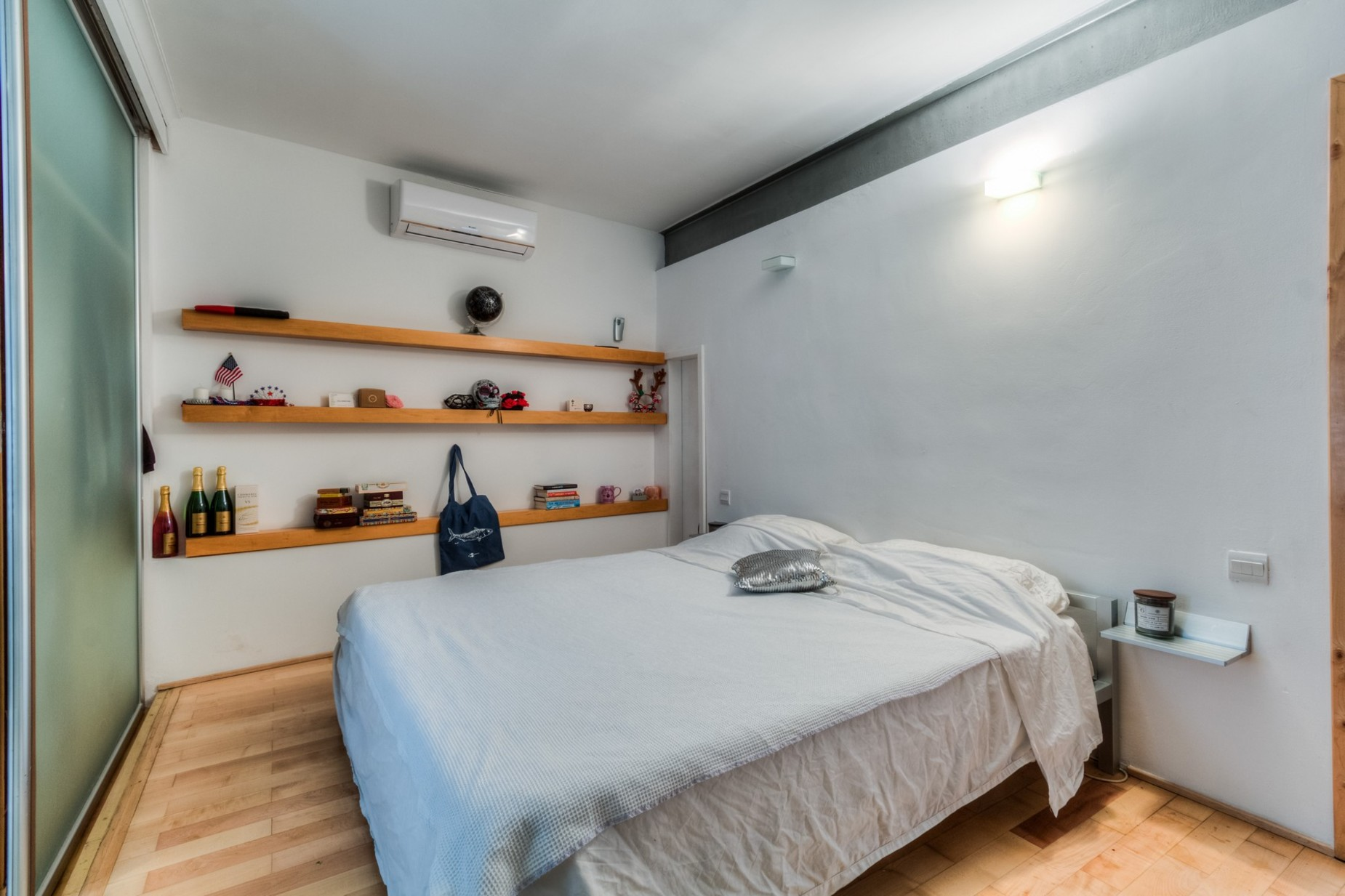 2 bed Penthouse For Sale in Valletta, Valletta - thumb 8