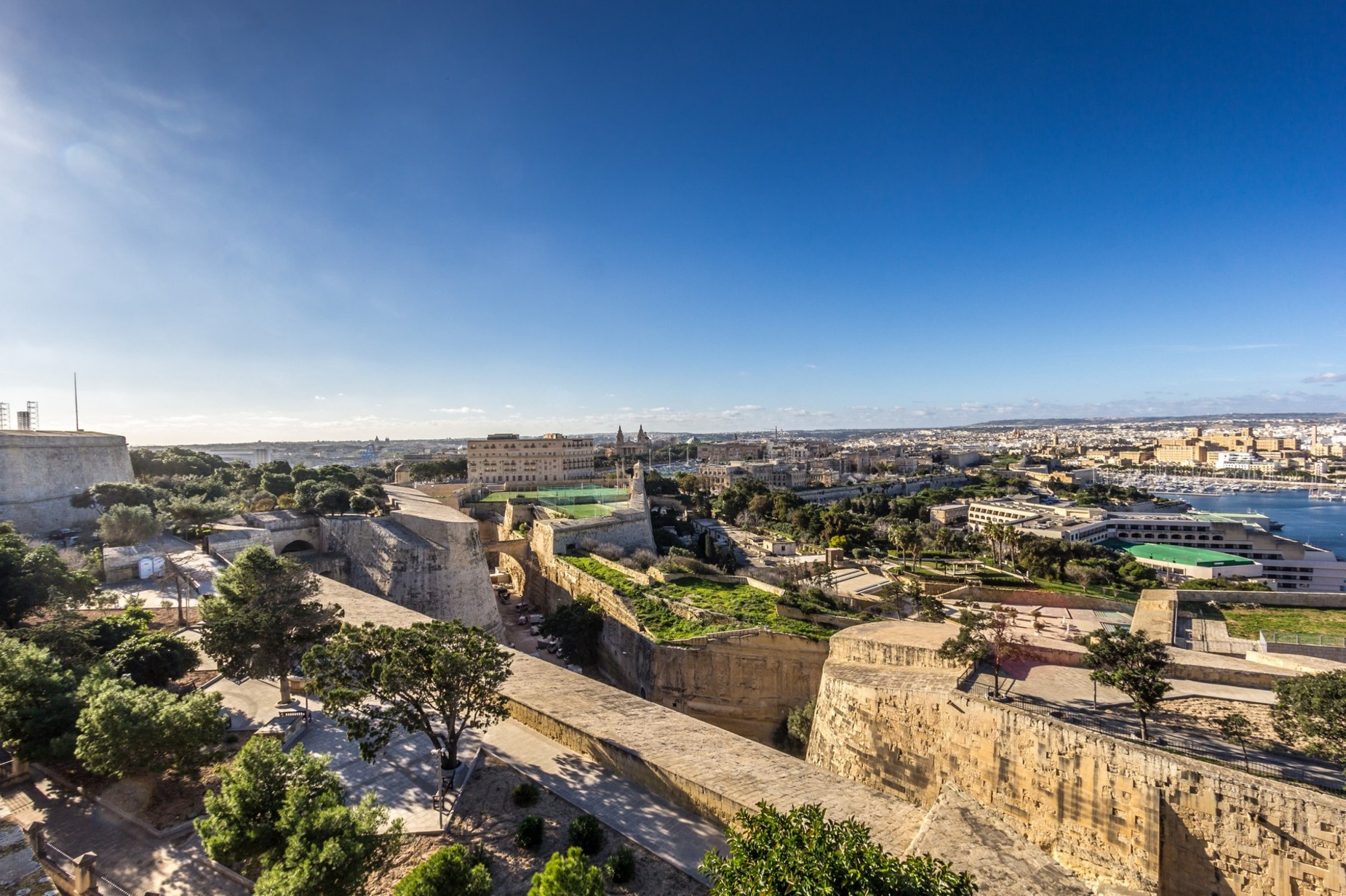 2 bed Penthouse For Sale in Valletta, Valletta - thumb 12