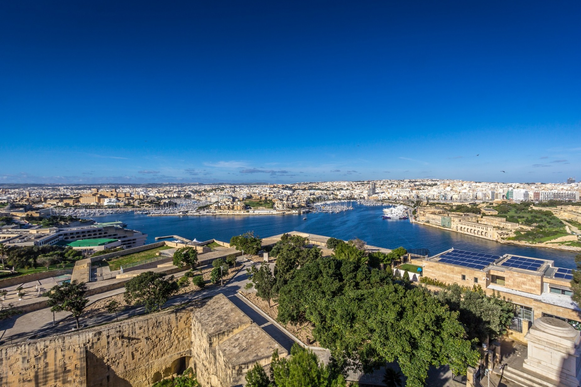 2 bed Penthouse For Sale in Valletta, Valletta - thumb 14