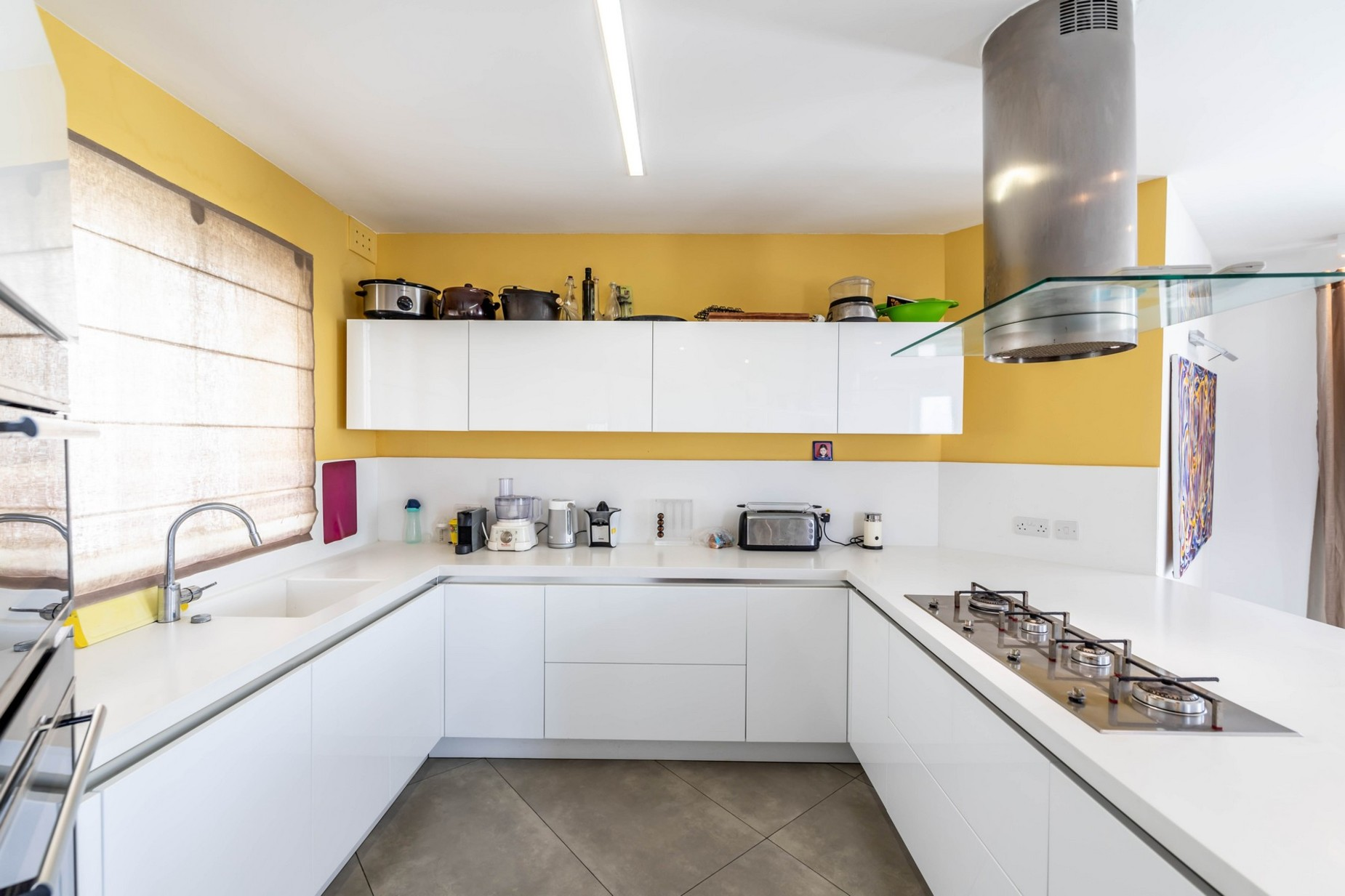 3 bed Penthouse For Sale in Swieqi, Swieqi - thumb 9