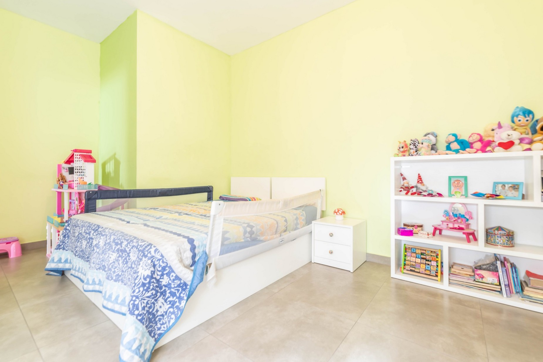3 bed Penthouse For Sale in Swieqi, Swieqi - thumb 14