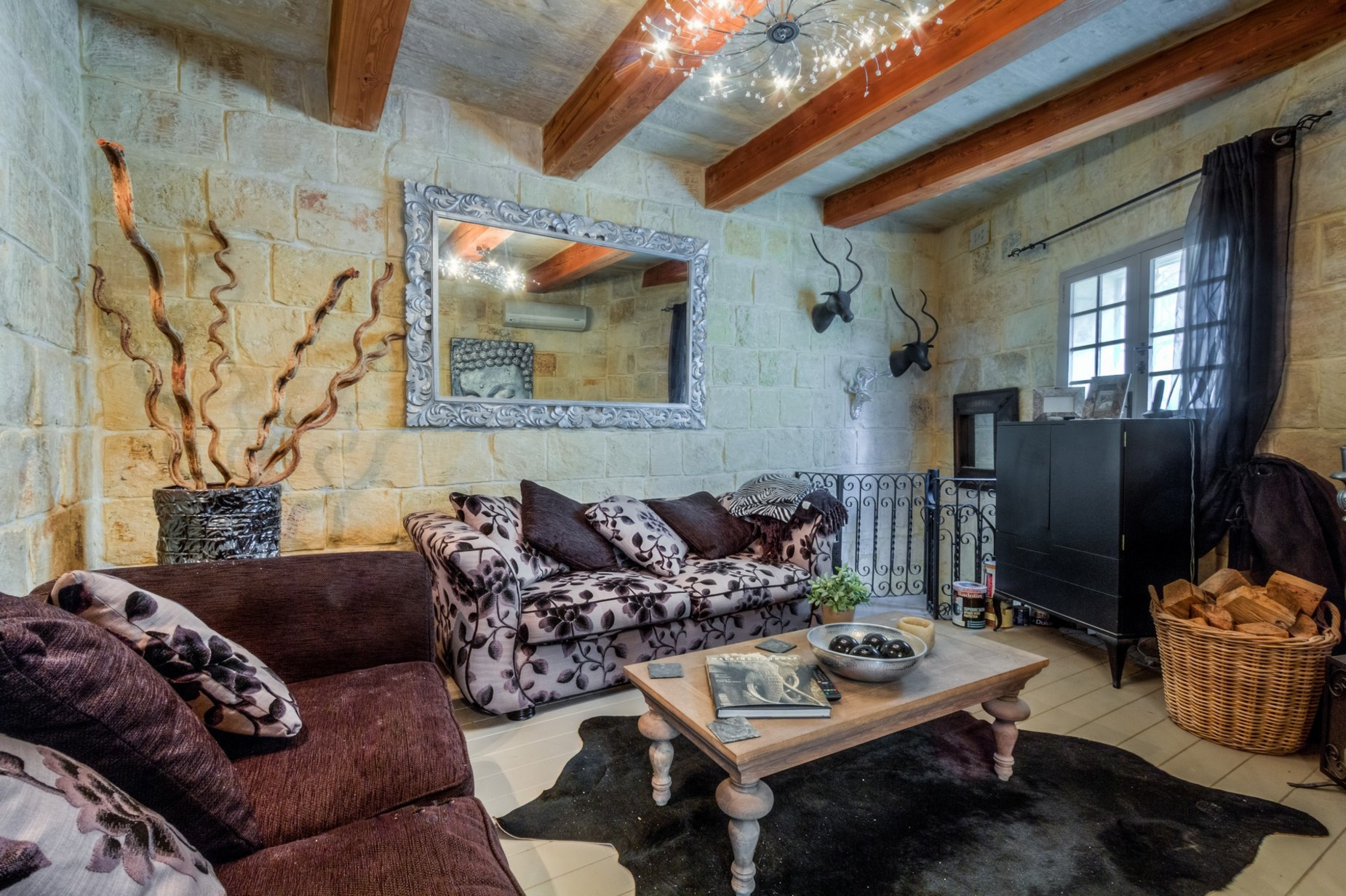 2 bed House of Character For Sale in Lija, Lija - thumb 2