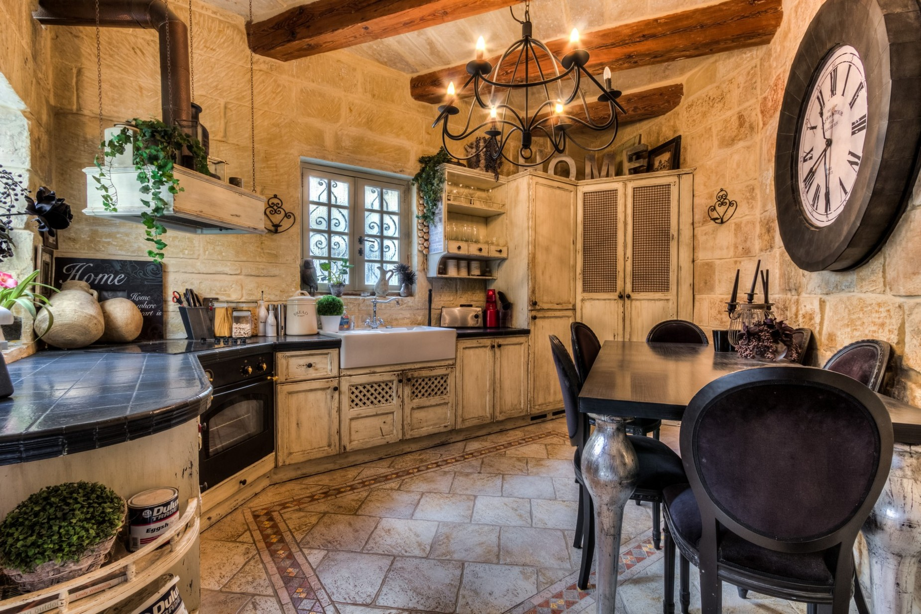 2 bed House of Character For Sale in Lija, Lija - thumb 4