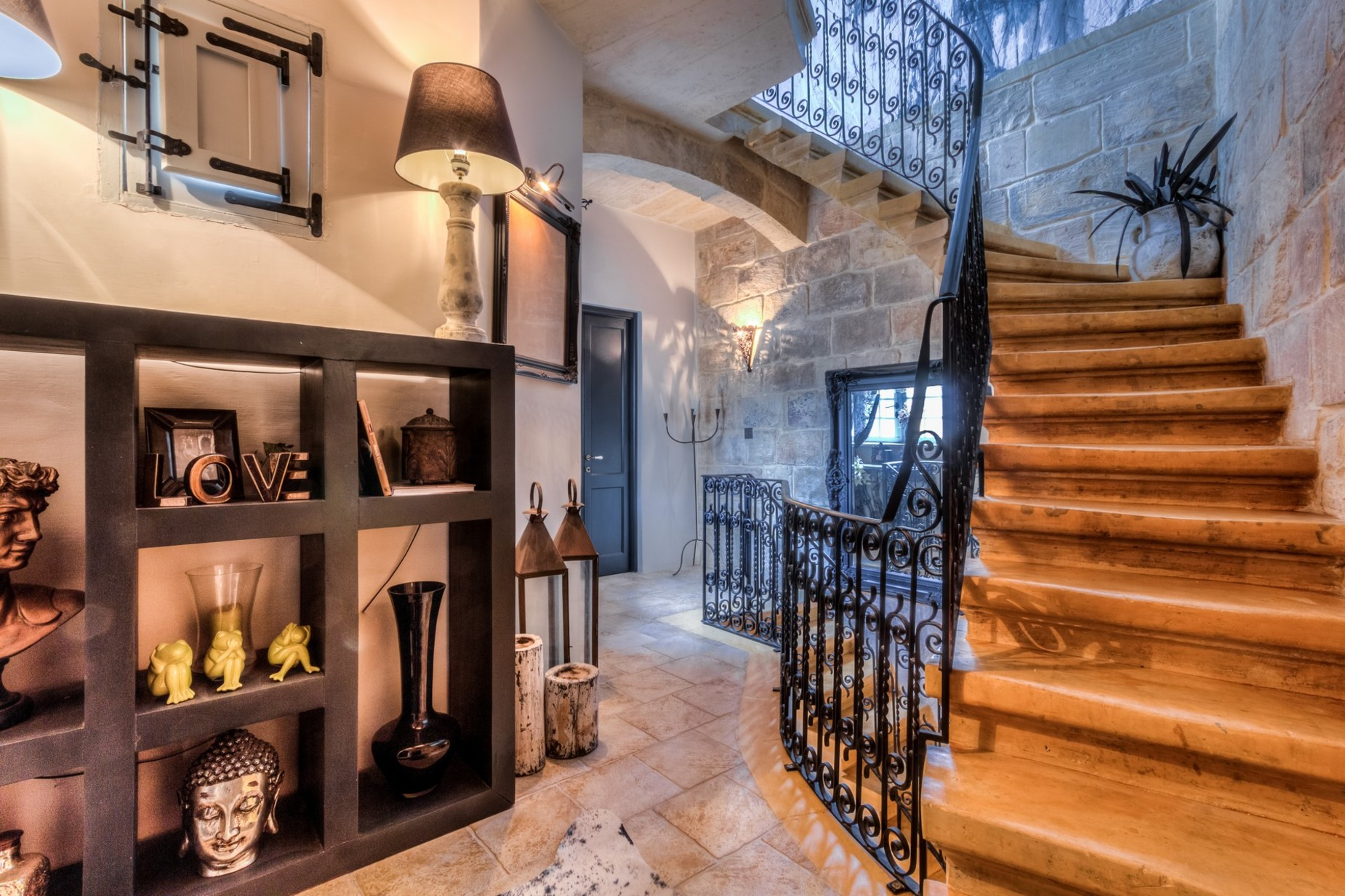 2 bed House of Character For Sale in Lija, Lija - thumb 7