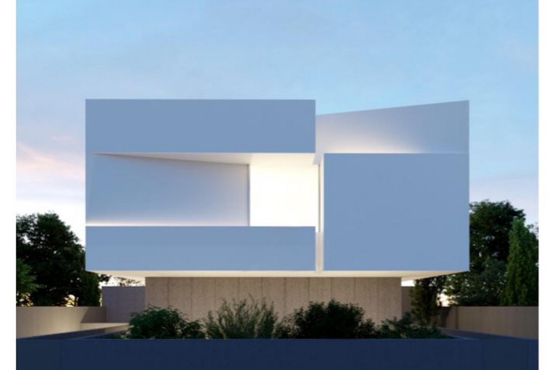 3 bed Villa For Sale in Naxxar, Naxxar - thumb 2