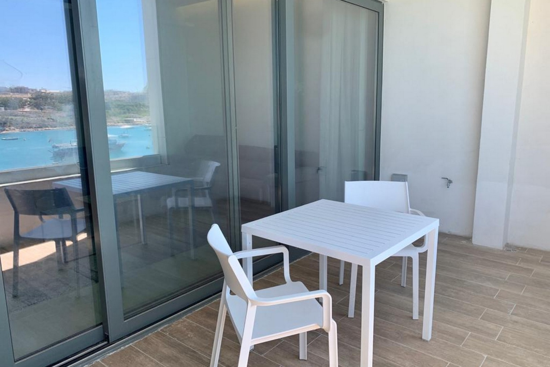 2 bed Apartment For Rent in Sliema, Sliema - thumb 16