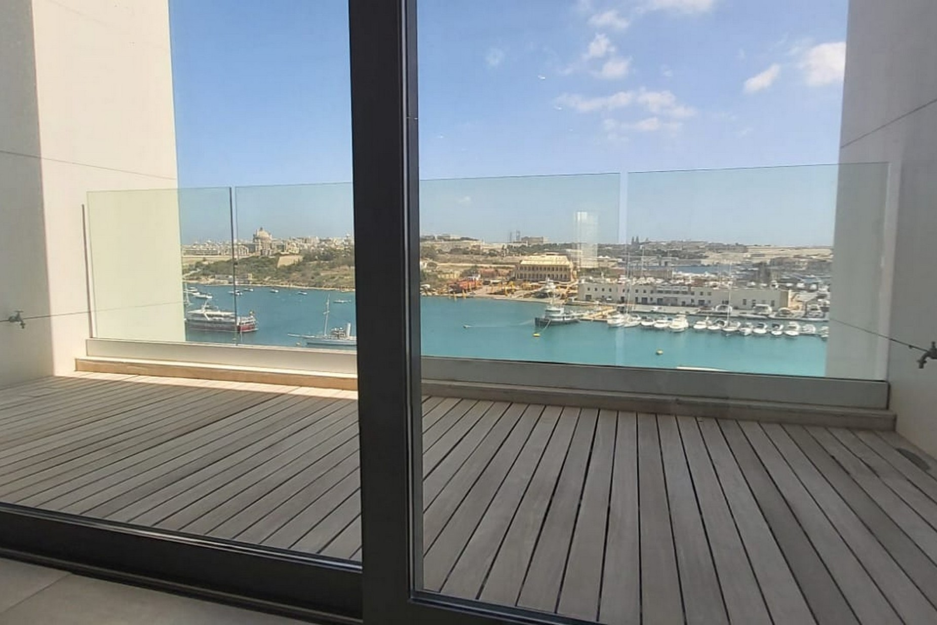 2 bed Apartment For Sale in Sliema, Sliema - thumb 3