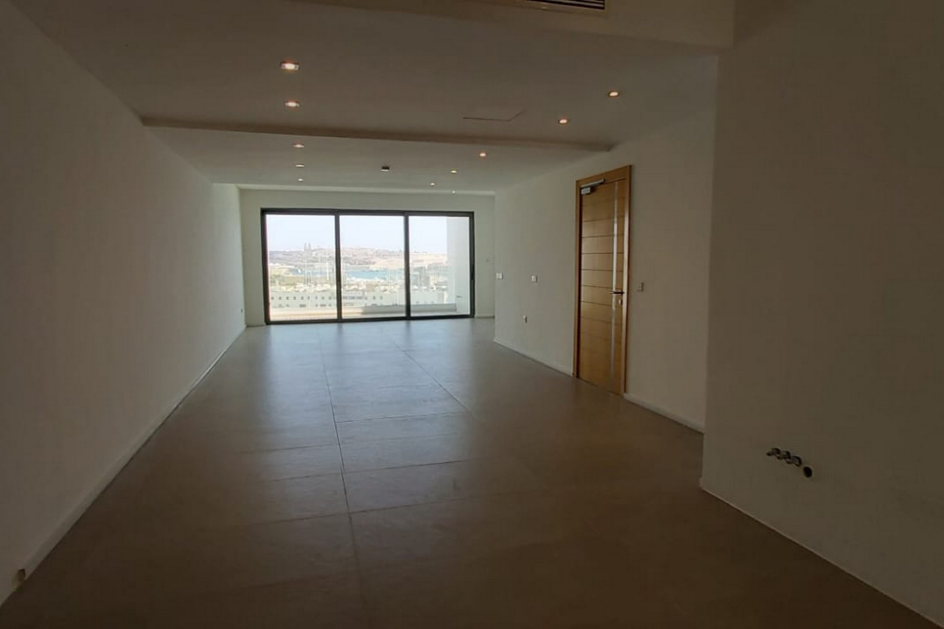 2 bed Apartment For Sale in Sliema, Sliema - thumb 9