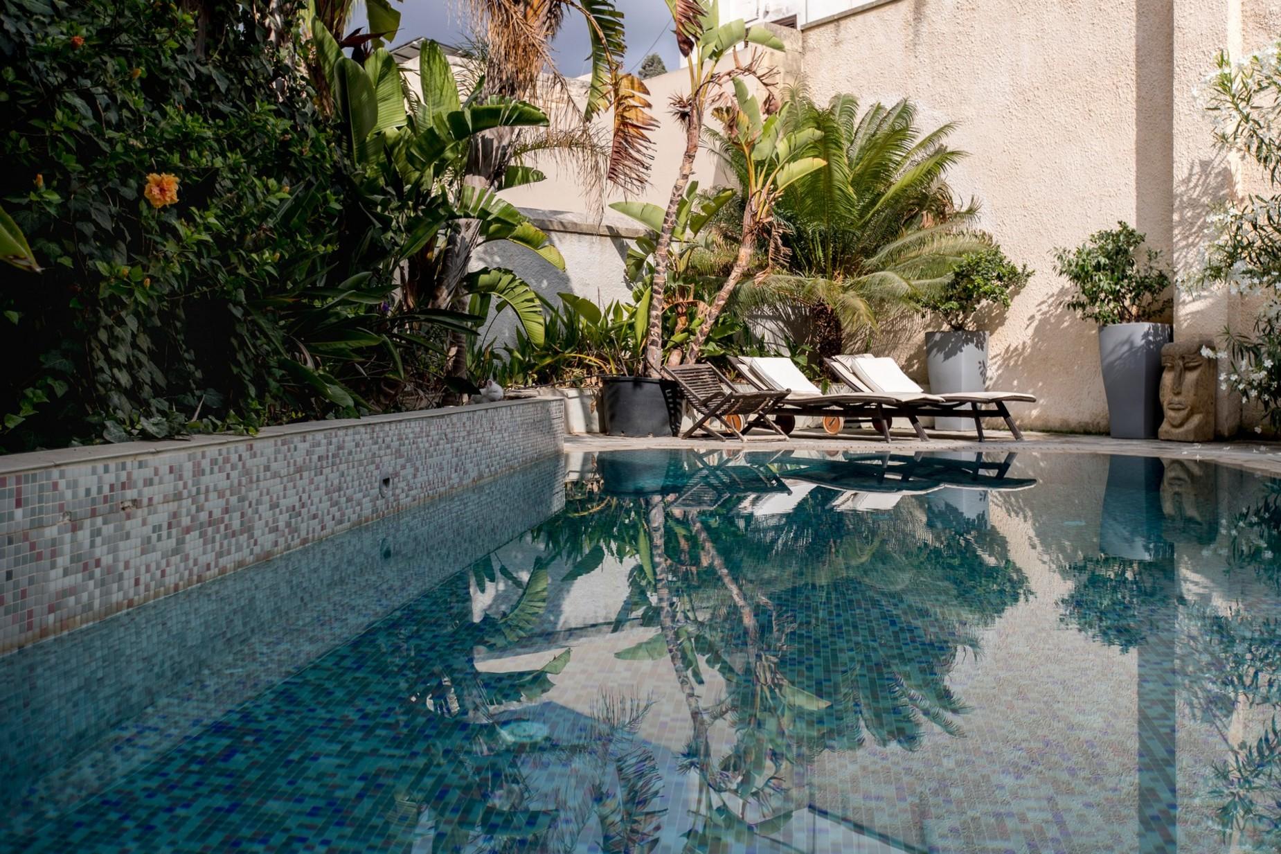 4 bed Villa For Rent in Naxxar, Naxxar - thumb 18