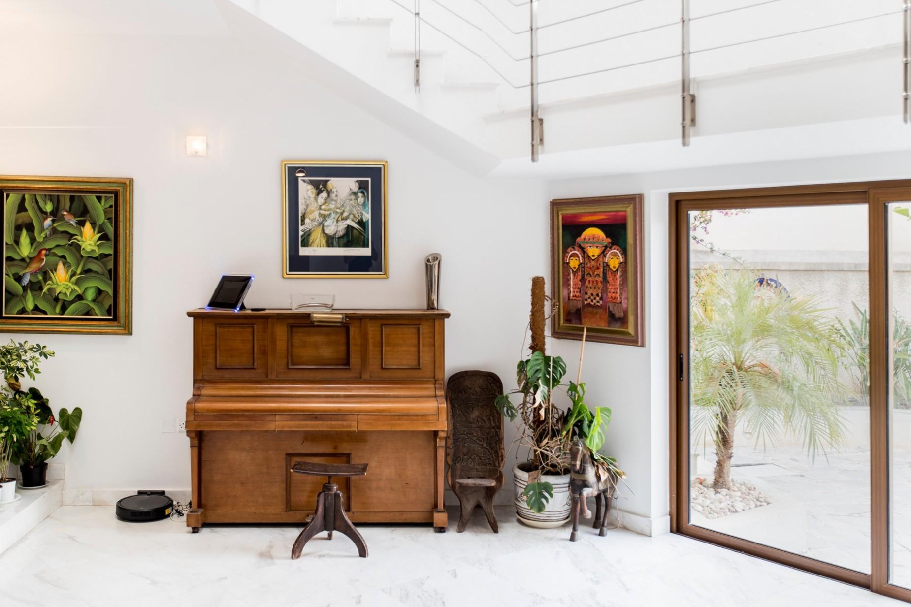 4 bed Villa For Rent in Naxxar, Naxxar - thumb 19
