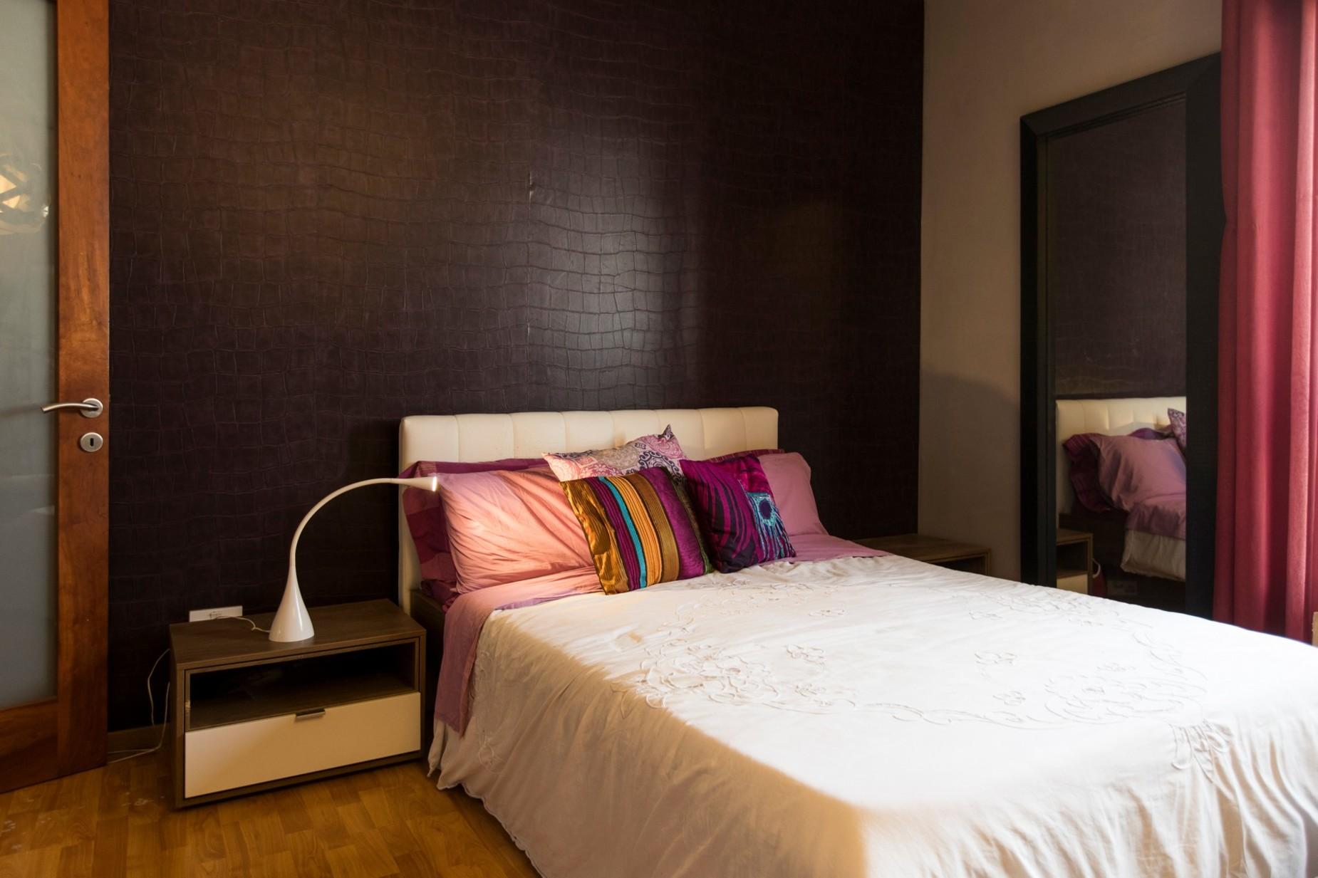 4 bed Villa For Rent in Naxxar, Naxxar - thumb 12