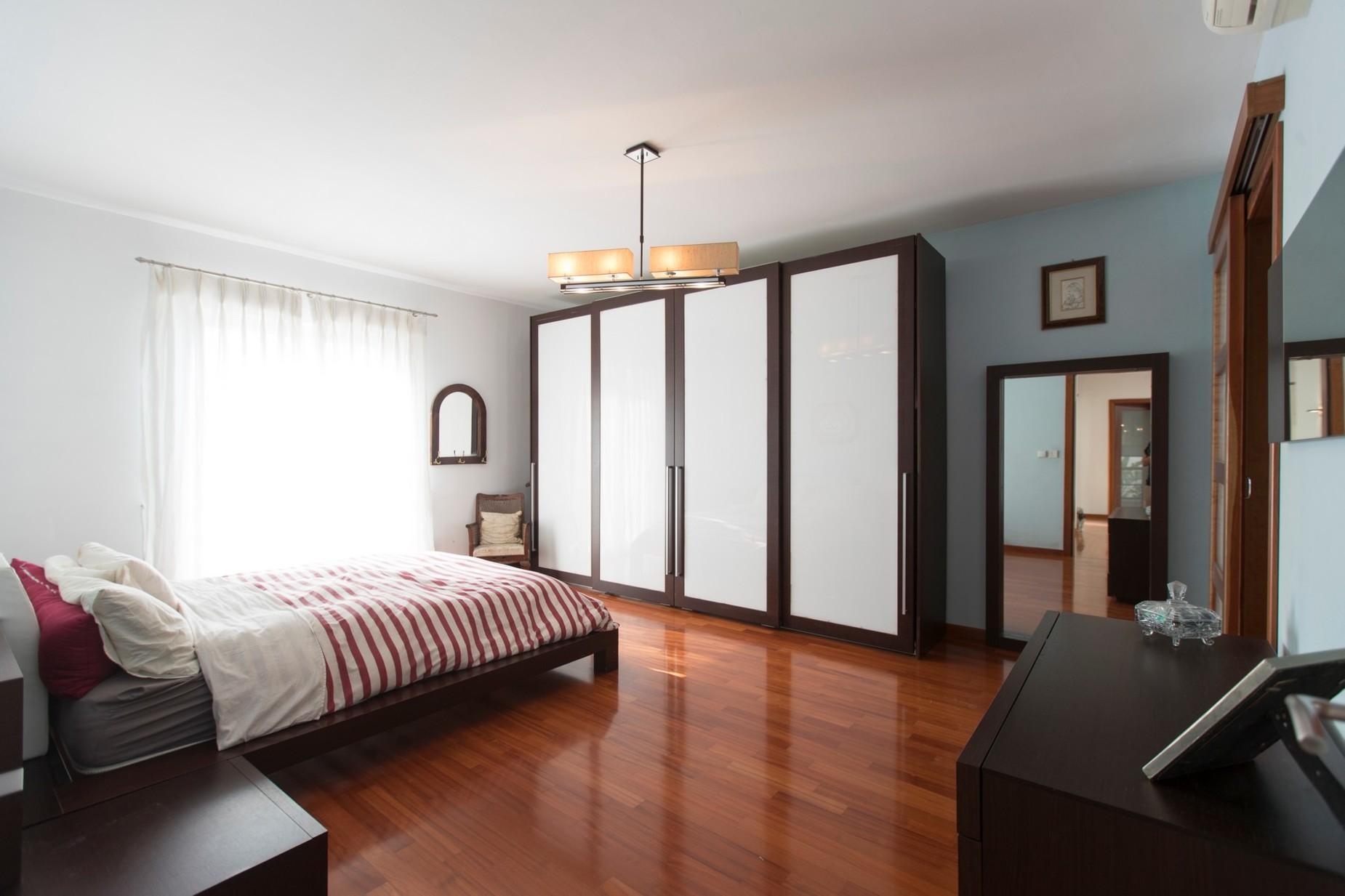 4 bed Villa For Rent in Naxxar, Naxxar - thumb 13