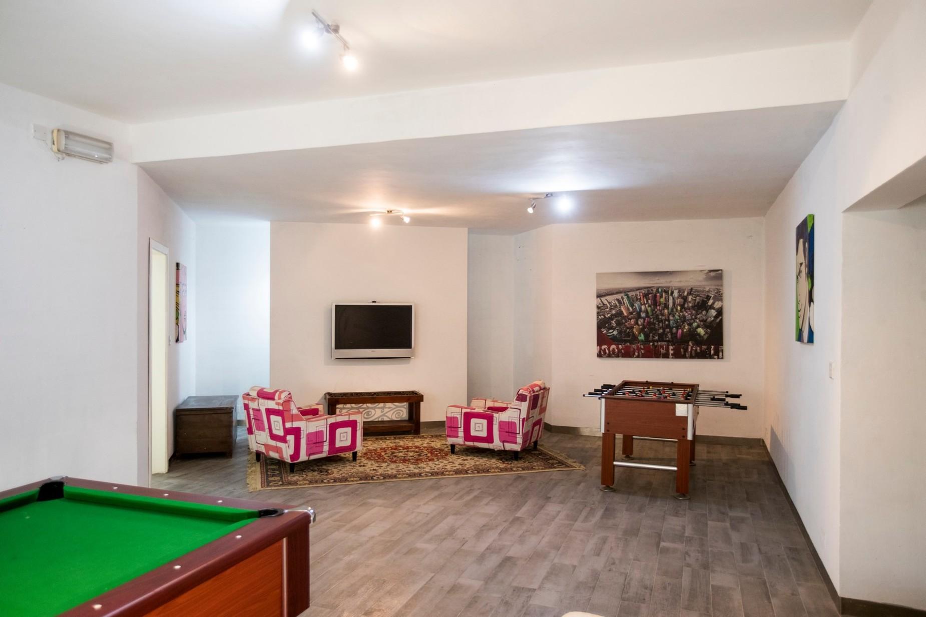 4 bed Villa For Rent in Naxxar, Naxxar - thumb 15