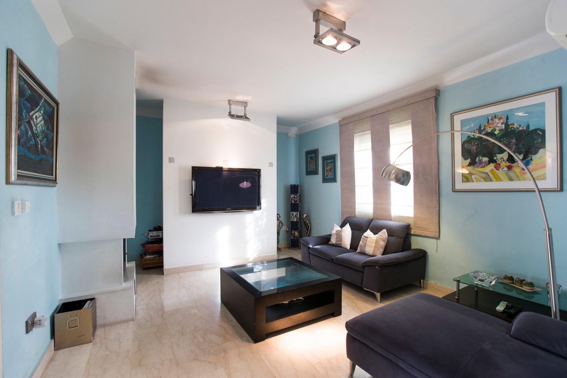 4 bed Villa For Rent in Naxxar, Naxxar - thumb 20